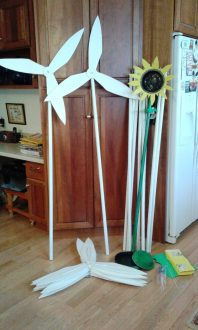 350-nh-windmills-and-sunflowers-2015